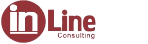 InLine Consulting